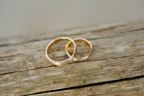Jezelf ten huwelijk vragen