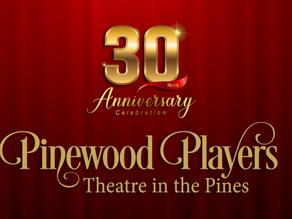 Pinewood players