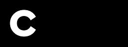 CS Logo 2020.png