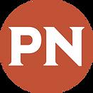 PN Avitar (ORANGE).png