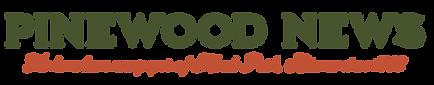 PWN Logo.png
