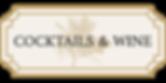 Coctails & Wine.png