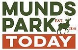 Munds Park Today Logo