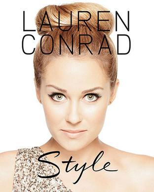 LaurenConradStyle+c.jpg