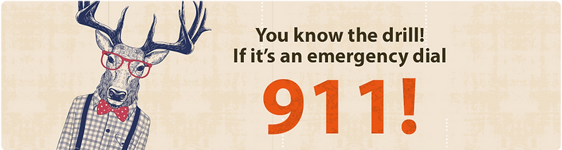 Dial 911.png
