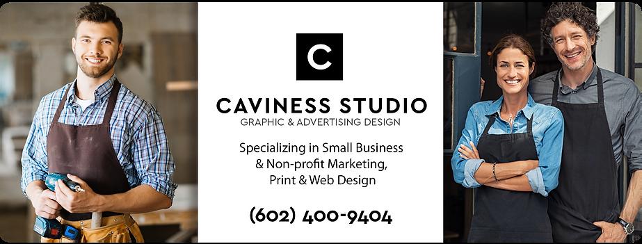 DASH Caviness Studio.png