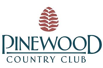 PinewoodCC_RGB 1.png