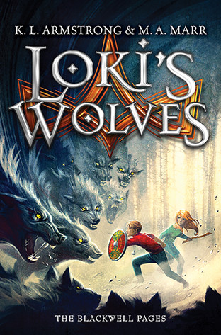 Armstong_Lokis+WolvesHC+c.jpg