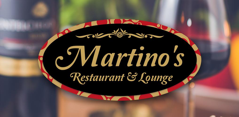 Italian Restaurant Www Martinosinthepines Com United States