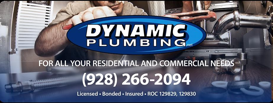 DASH Dynamic Plumbing.png