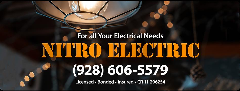 DASH Nitro Electric.png