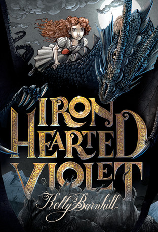 Iron Hearted c.jpg