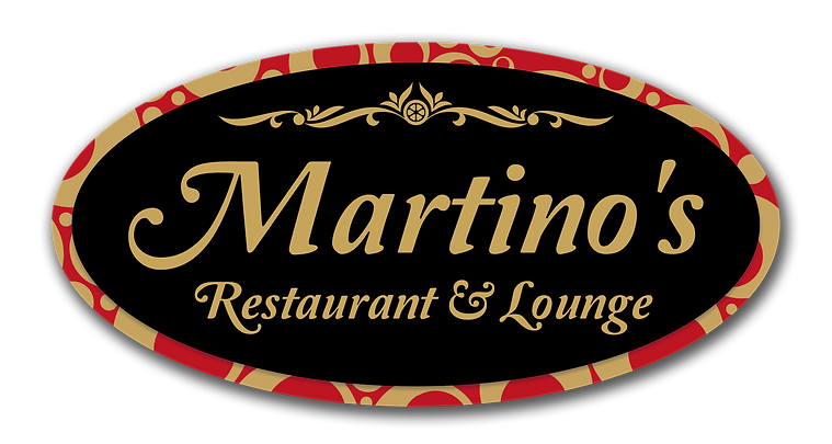 LOGO Martinos (drop shadow).png