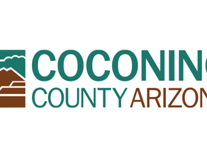 Coconino County Moves to Include Those 65 and Older in Phase 1b Following ADHS Announcement