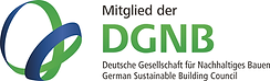 DGNB_Mitglied_Verein+UZ+H.png