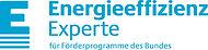 EE_EnergieeffizienzExperten_Logo_M.jpg