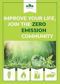 CO2 Neutral_zero emission_final3-new.jpg