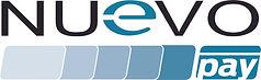 Logo Nuevo Pay.jpg