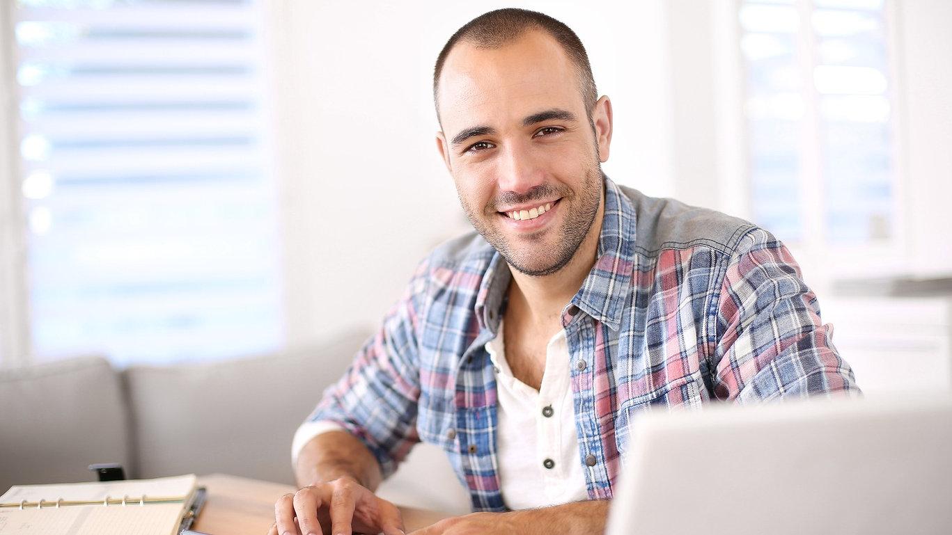 4-maneiras-de-gerar-mais-dinheiro-do-seu