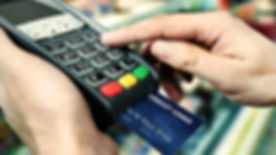 Credit-card-lead.jpg