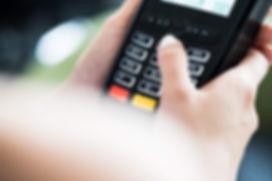 credit-cards-terminal-2210x1473.jpg