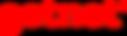 getnet-logo-01_edited.png