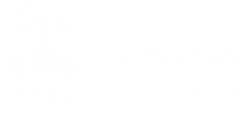 Stvgkommune_liggende_logo_neg (1).png