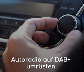 DAB+.png