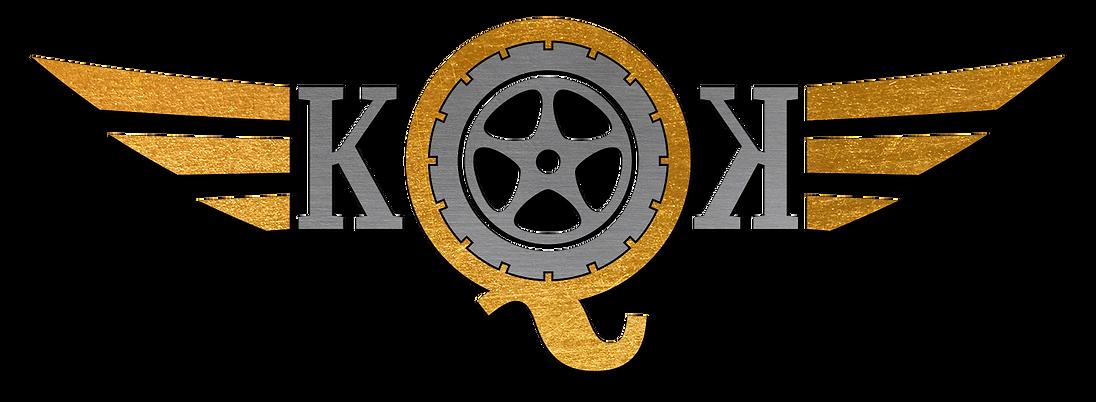 Quality by Karel Koch Logo m SS - 1500x5