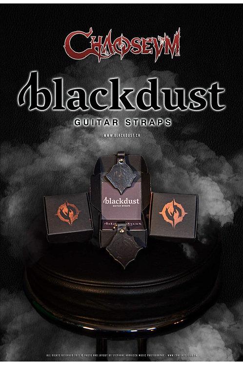 Porte-clefs Chaoseum par BlackDust