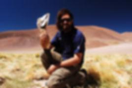 192 Expedicion2009.jpg