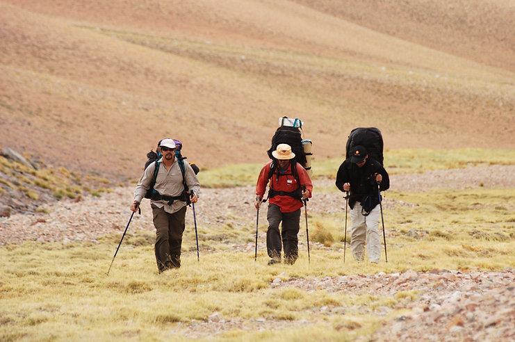 48 Expedicion2009.jpg