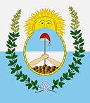 Ejercito de Los Andes bandera.jpg