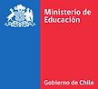 Min EDUCACION CHILE.png