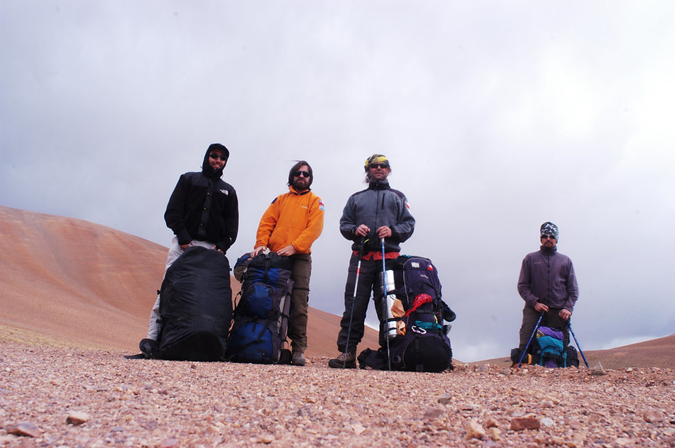 31 Expedicion2009.jpg