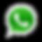 WhatsApp-logo.png