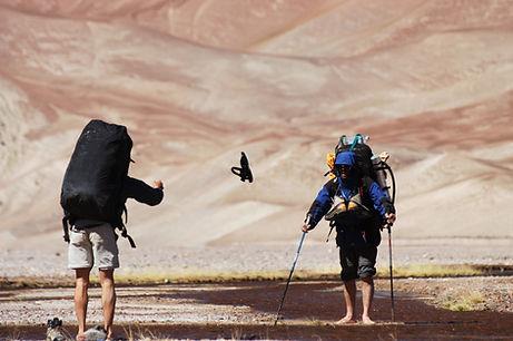226 Expedicion2009.jpg