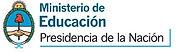 ministerio_de_educacion_presidencia_de_l