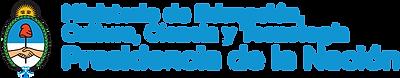 logo-meccyt.303c49c7f504.png