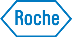 Hoffmann-La_Roche_logo.svg_1