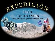 ExpeCruce.jpg