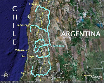 Region cruce.jpg