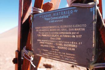 140 Expedicion2009.jpg