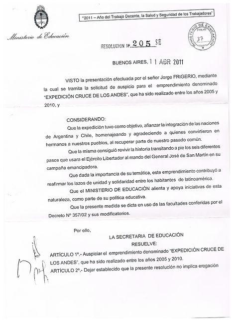 Ministerio de Educacion 1.jpeg