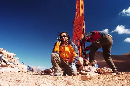 120 Expedicion2009.jpg