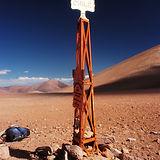 159 Expedicion2009.jpg