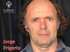 Jorge Frigerio. www.cultivar.cl