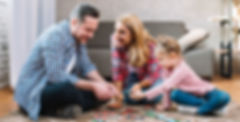 disciplina positiva. jorge frigerio. apoyo familiar. crianza de los hijos. coaching familiar. coaching a distancia. coaching. coaching para padres. cultivar. padres e hijos. relación familiar. convivencia familiar. clima en familia. escuela para padres. criando hijos. estrategias de crianza. recursos para padres. técnicas de crianza.