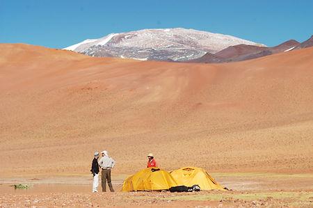 83 Expedicion2009.jpg