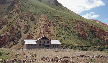 20 Refugio Real de La Cruz.JPG
